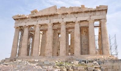 Grieken